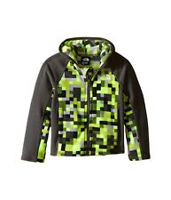 The North Face Glacier Full Zip Hoodie - Toddler (7309)