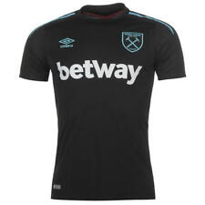 West Ham 17/18 Umbro Away Shirt
