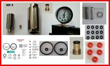 FULL Anti Tamper Overhaul Kits - also use for FAC WEIHRAUCH HW100 /hw101 Beeman