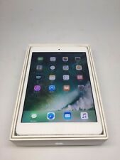 Apple iPad mini 2, A1490, AT&T, 16GB Storage, Great Condition, Clean ESN/IMEI