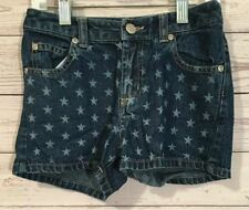 Old Navy Denim Shorts - Juniors Size 6