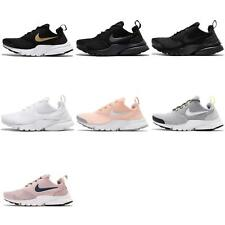 Nike Presto Fly GS Youth Junior Kids Women Running Shoes Sneakers Pick 1