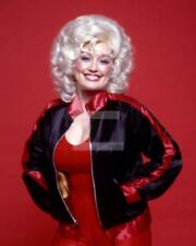 Dolly Parton 8x10 to 24x36 Photo Poster Canvas GICLEE PRINT by LANGDON HL2530