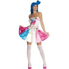 Déguisement Katy Perry candy girl