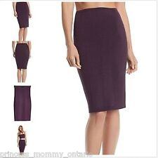 GUESS by Marciano Elin Kling for Marciano - Selma Knit Pencil Skirt size L
