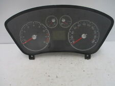 2012 Ford Transit Connect KPH Speedometer Cluster OEM LKQ