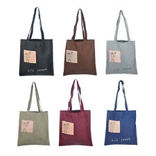 Authentic Marc by Marc Jacobs Lil Lower Small Lunch Tote Bag NWT ON SALE!