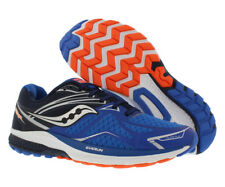 Saucony Ride 9 Running Men's Shoes Size