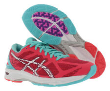Asics Gel-Ds Trainer 21 Trail Running Women's Shoes Size