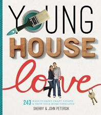 Young House Love,LN