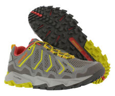 Montrail Transalps Trail Running Women's Shoes Size