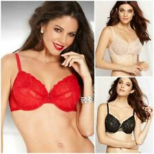 Wacoal Simply Sultry Bra 850279 Underwired Full Cup Bra * Wacoal Lingerie