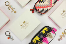 NEW Coach Small Gift Box for Small Wallet Wristlet (Pick a Design & Quantity)