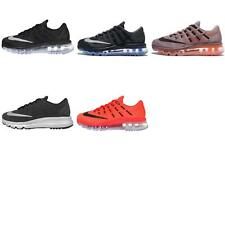 Wmns Nike Air Max 2016 Women Running Shoes Sneakers Trainers Pick 1