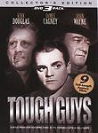 Tough Guys [3 Discs] DVD