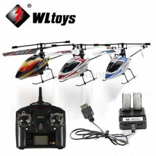 wltoys WL V911 RC remote control helicopter drone toy 2.4G plane