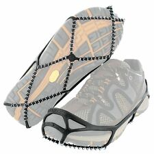 Yaktrax Walk Traction Cleats for Women Walking on Snow and Ice Free Shipping