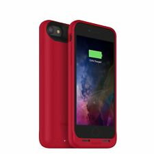 Mophie Juice Pack Air Wireless Charging Battery Case For iPhone 8/7