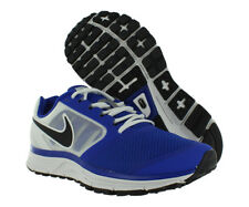 Nike Zoom Vomero+8 Running Men's Shoes Size