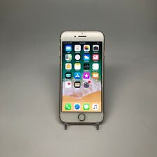 Apple iPhone 7, Rose Gold, Verizon, 32GB, A1778, Great Condition, Clean ESN/IMEI