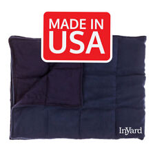 Premium Weighted Blanket for Kids and Adults Compression Therapy for Autism