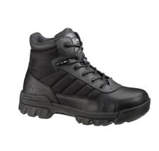 "Bates® 5"" Tactical Sport Composite-Toe Mens Work Boots (Sizes 8.5,10)"