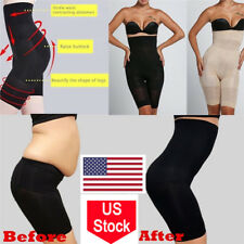 Woman Sexy Fashion Underwear Corset Shaping Panty Top Waist Shaper Girls Briefs