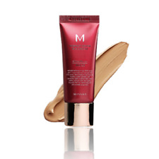 MISSHA M Perfect Cover Blemish Balm BB Cream 20ml SPF 42 PA+++ - No.21, No.23