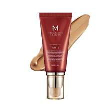 MISSHA M Perfect Cover Blemish Balm BB Cream 50ml SPF 42 PA+++ - No.21, No.23
