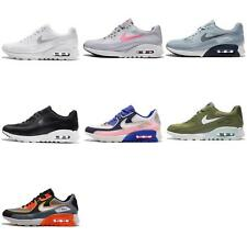 Wmns Nike Air Max 90 Ultra 2.0 Womens Running Shoes Sneakers Trainers Pick 1