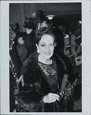 Dorothy Lamour (Actress and Singer) ORIGINAL PHOTO HOLLYWOOD Candid