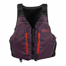 Old Town Riverstream Universal Adult Kayak Life Jacket 2018