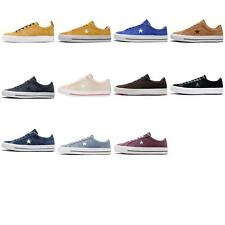 Converse One Star Pro Low Zoom Air Men Women Shoes Sneakers Pick 1
