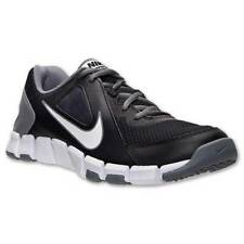 Nike Flex Show TR 2 Running Shoes Men's Black Anthracite 610226-001  Size 14