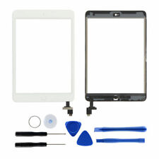 LCD For Apple iPad Mini 1 2 Lot Front  Display Touch Screen Digitizer Replacemen