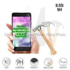 For ZTE Blade X7 Axon 7s Tempo N9131 A320 4X 9H Tempered Glass Screen Protector