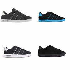 Lonsdale Oval Trainers Mens Shoes Sneakers Footwear