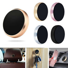Mobile Phone GPS Car Magnetic Dash Mount Holder For iPhone Samsung Universal