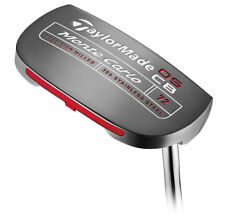 TaylorMade Monte Carlo OS CB Putter