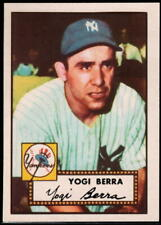 1983 Topps 1952 Reprint Series - Pick A Card - Cards 1-200
