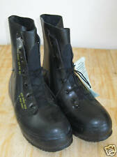 New Military Surplus Mickey Mouse Cold Weather Boots