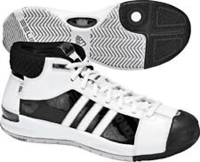 new arrival f18d9 e1b0e ADIDAS TS PRO BASKETBALL SHOES (231585) WHITEBLACK