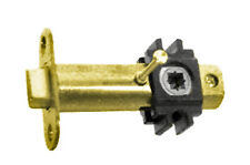 Square Shaft Privacy Door Latch