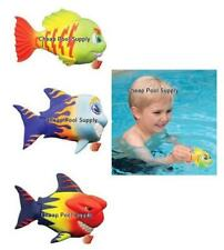NEW Swim Ways Battle Reef Micros kids swimming pool toy CHOICE COLOR