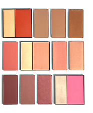 MARY KAY MINERAL CHEEK COLOR BLUSH & DUO~YOU CHOOSE SHADE~HIGHLIGHTER~BRIGHTEN