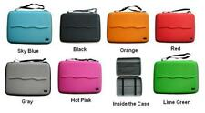 Acer Aspire ONE 532h-2067 2206 2223 2298 2309 2326 2382 2406 Hard Carrying Case
