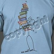 Book T-Shirt Book reader i love to read gift english teacher gift writer