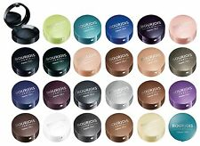 BOURJOIS EYESHADOW CHOOSE YOUR COLOUR - BRAND NEW