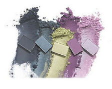 Mary Kay MINERAL Eye Colors / Shadows - You pick the color!!!
