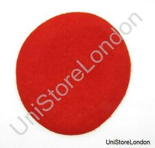 Beret Army Style Red It Is Value Range Beret R1053